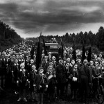 DDT21.WWZ. Leningrad, 1937