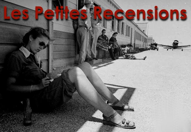 LPR Les Petites Recensions.03